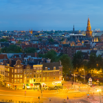 CBE-Amsterdam