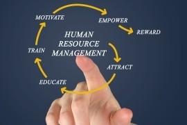 HR-management