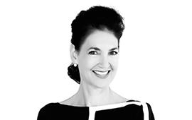 Margareth_de_Wit