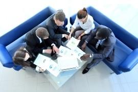 Strategieontwikkeling-en-implementatie