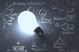 Innovation_Management