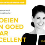 Profiel-nederlandse-onderwijsleider