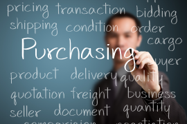 Strategic_Purchasing