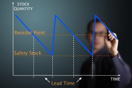 Supply_Management