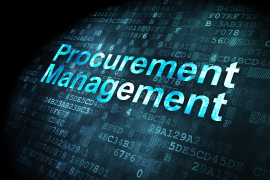e_Procurement