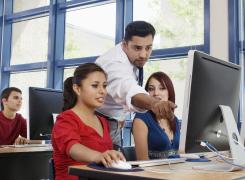 sCool als digitaal platform voor leerlijn mediawijsheid